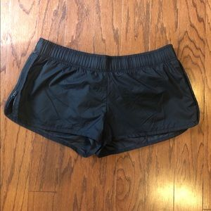 Adidas by Stella McCartney Run Performance Shorts